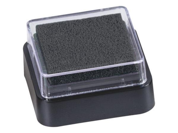 Razítkovací polštářek - Černý